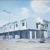 Bán nhà thương mại ngay trung tâm thị trấn Chơn Thành, Bình Phước
