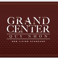 Giữ chỗ Quy Nhơn City ngay vị trí vàng Nguyễn Tất Thành, Nguyễn Thái Học 35 triệu/m2 thanh toán 10%