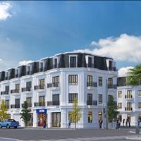 Bán nhà 3,5 tầng quận Lê Chân, nhà mới hoàn thiện liên hệ
