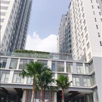 Chỉ 800 triệu nhận nhà ở ngay căn hộ Hưng Phát Silver Star cách Phú Mỹ Hưng quận 7 chỉ 800m