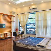 Cho thuê căn hộ xinh, thoáng, sạch sẽ giá ưu đãi và các combo tặng kèm nhân dịp khai trương