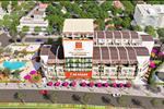 Dự án Đà Nẵng New Center - ảnh tổng quan - 2