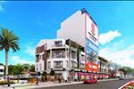 Dự án Đà Nẵng New Center - ảnh tổng quan - 6