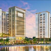 Bán căn hộ Richmond City - Nguyễn Xí chỉ từ 1,15 tỷ - Ngân hàng hỗ trợ vay 70%