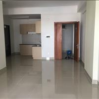 Căn hộ Võ Đình - quận 12, căn 2 phòng ngủ - 2 WC giá chỉ 1,78 tỷ