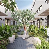 Nhận giữ chỗ Shophouse mặt biển Phan Thiết chỉ 2,7 tỷ, thanh toán linh hoạt