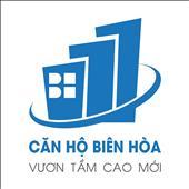Nguyễn Quốc Tài