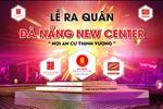 Dự án Đà Nẵng New Center - ảnh tổng quan - 7