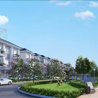 Biệt thự Compound Sol Villas Quận 2 - Thiết kế tân cổ điển Pháp - 13 đến 39 tỷ - Chiết khấu tới 8%