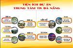 Dự án Đà Nẵng New Center - ảnh tổng quan - 8