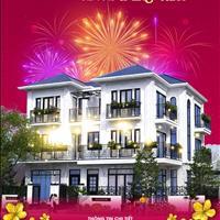 Ra mắt dự án đầu tư vàng trung tâm thành phố Huế