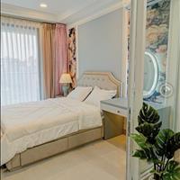Bán căn hộ 1 phòng ngủ Millennium vừa ở vừa làm 2,1 tỷ sổ hồng lâu dài - Chiết khấu 8%