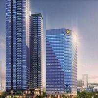 Nhận giữ chỗ ưu tiên vị trí đẹp căn hộ Grand Center Quy Nhơn chỉ 50 triệu - Chiết khấu tới 18%