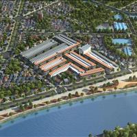 Suất ngoại giao dự án Việt Phát South City - Quận Lê Chân, Hải Phòng