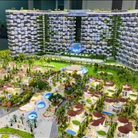 Chỉ 450 triệu đầu tư căn hộ khách sạn 5 sao Cam Ranh Bay Hotel & Resort - Chiết khấu 12%