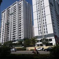 Những suất thuê mua vào tên trực tiếp cuối cùng - Dự án Phúc Đồng Long Biên