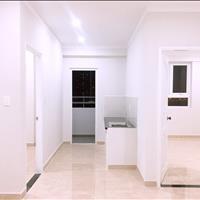 Nhận nhà ở ngay đón tết 2020 căn hộ quận 8 - 62m2 - 2 phòng ngủ