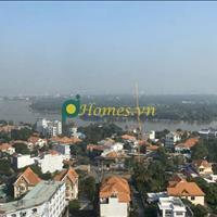 Cần cho thuê hoặc bán 65m2 - 2 PN - 2 WC - Căn hộ ở - Masteri Thảo Điền nhà đẹp