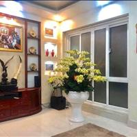 Bán nhà đẹp mặt tiền đường Nguyễn Thái Bình, phường Hồng Hà, Hạ Long, giá tốt