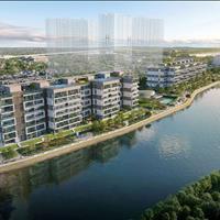 Nhanh tay sở hữu căn đẹp nhất Panomax River Villa chỉ từ 49tr/m2 - Tặng 3 chỉ Vàng - CK tới 8.5%