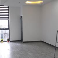 Cần cho thuê căn hộ Officetel - D-Vela Quận 7 - Đầy đủ nội thất - Xách vali đến ở
