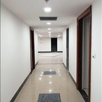 Chỉ hơn 800 triệu căn hộ 2 phòng ngủ, 2 wc - Mua nhà tặng kèm gói thiết kế nội thất