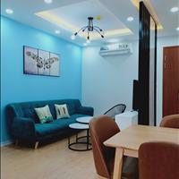 Cho thuê căn hộ mới đầy đủ nội thất tòa Việt Đức Complex