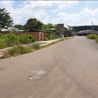 Tôi có lô đất 1000m2 giá 600 triệu quanh vành đai khu công nghiệp Becamex sổ riêng, đường 35m