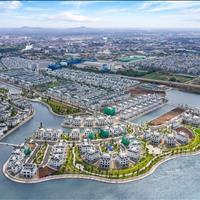 The New Monaco - Vinhomes Imperia - Hội tụ tinh hoa và thịnh vượng nhất Đất Cảng- CK tới 8% - LS 0%