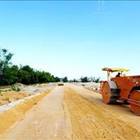 Cơ hội đầu tư đất nền giá chỉ từ 469 triệu/170m2 ngay mặt tiền đường quốc lộ