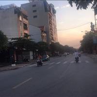 Bán đất quận Bắc Từ Liêm - Hà Nội, cách đường ô tô 10m