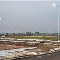 Bán bất động sản Nhơn Trạch - Đồng Nai giá thỏa thuận