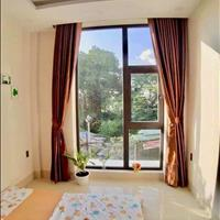 Chính chủ cho thuê căn hộ mới bóc tem ngay Phạm Văn Đồng, khu hot nhất Bình Thạnh