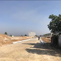 Chính chủ bán lô đất A4.91 hướng vịnh Cửa Lục, Hà Khánh C (Hạ Long Sunshine City)