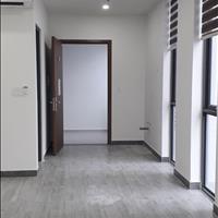 Cho thuê căn hộ Officetel - D-Vela Quận 7 chỉ 9 triệu/tháng - Chỉ việc xách vali đến ở