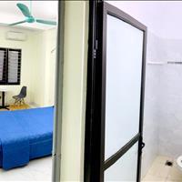 207 Phùng Hưng, căn hộ 1 phòng ngủ 1 WC 1 bếp, chính chủ