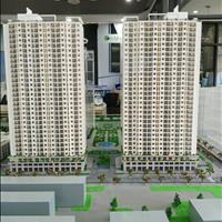 Tư vấn miễn phí hồ sơ mua nhà ở xã hội EcoHome 3 - Bắc Từ Liêm, còn căn góc tầng đẹp