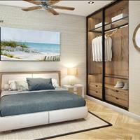 Tặng full nội thất, chiết khấu 2,5%, căn hộ Aria 5 sao 2 phòng ngủ - 91m2, nhận nhà 2020, Vũng Tàu