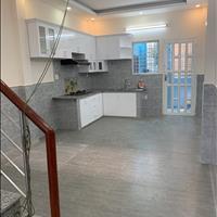 Cần bán nhà phố Phạm Ngũ Lão, Quận 1, (3.9 x 15m), 1 trệt, 2 lầu, giá 12.9 tỷ