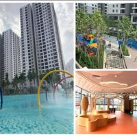 Bán gấp thu hồi vốn căn hộ Saigon South Residences - Thành phố Hồ Chí Minh giá 3.85 tỷ