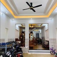 Bán nhà mặt phố, Shophouse quận Phú Nhuận - Hồ Chí Minh giá 12.5 tỷ