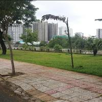 Bán đất khu dân cư Sadeco ven sông Tân Phong Quận 7 - 8,9 tỷ