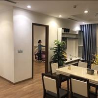 Bán gấp căn hộ 3 phòng ngủ chung cư GoldSeason 47 Nguyễn Tuân 105m2 giá 2,9 tỷ