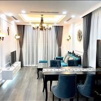 Cần bán căn hộ The Botanica, 2 phòng ngủ, 73m2, full nội thất như hình, chỉ 4.2 tỷ