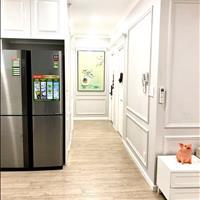 The Botanica Novaland 3 phòng ngủ 96m2 bán nguyên trạng như hình - full nội thất, giá 5.3 tỷ