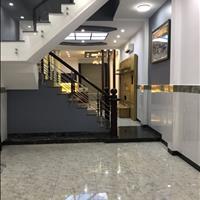 Bán nhà 3 lầu đường Xô Viết Nghệ Tĩnh, Quận Bình Thạnh, giá 7,5 tỷ