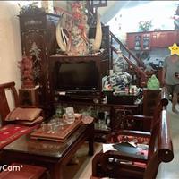 Bán nhà Tây Sơn, Đống Đa, gần hồ, ngõ rộng, giá 4.1 tỷ