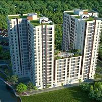 Chính chủ bán hoặc cho thuê căn hộ Hausneo, 69m2, 2 phòng ngủ, Quận 9