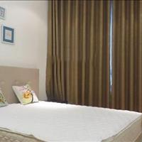 Cho thuê căn hộ Trung Yên Plaza, diện tích 108m2, đủ nội thất, giá 13 triệu/tháng