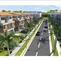 Chủ đầu tư mở bán dự án khu dân cư Center City, Biên Hoà, Đồng Nai, giá chỉ 6 triệu/m2, sổ riêng